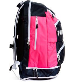 Funkita Elite Squad Backpack Ocean Delight